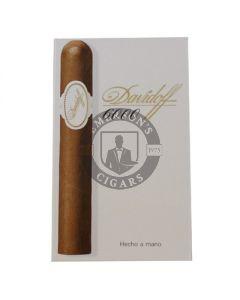 Davidoff Signature 6000 4 Pack