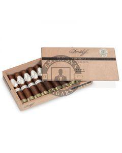 Davidoff Dominicana Short Robusto Box 10