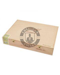 Davidoff Aniversario Double R Box 25