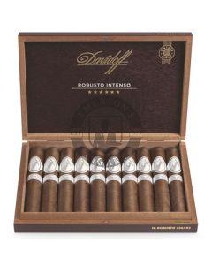 Davidoff Limited Edition 2020 Robusto Intenso 5 Cigars