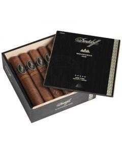 Davidoff Nicaragua 6X60 Box 12
