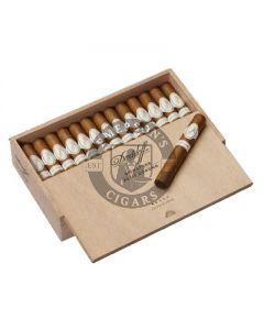 Davidoff Signature Petite Corona Box 25