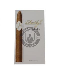Davidoff Aniversario Special T 4 Pack