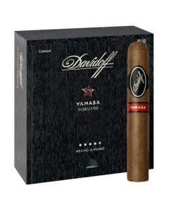 Davidoff Yamasa Robusto Box 12
