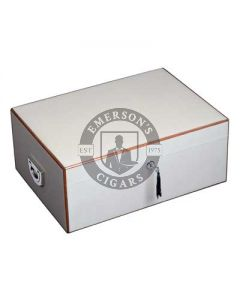 Diamond Crown Peabody 160 Humidor (Capacity 160 Cigars)