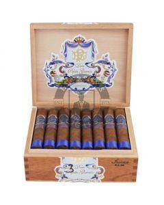 Don Pepin Garcia - Blue Edition Invictos 6 Cigars