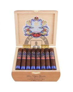 Don Pepin Garcia Original TAA Box 25