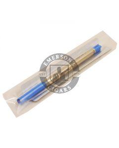 Dupont Pen Refill Ball Point Blue Each