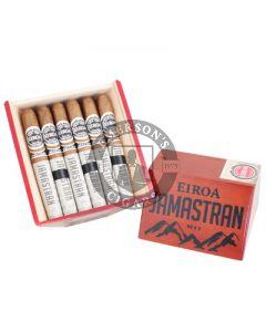 Eiroa Jamastran Robusto 6 Cigars
