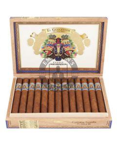 El Gueguense Corona Gorda 5 Cigars
