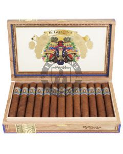 El Gueguense Robusto 5 Cigars