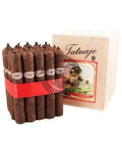 El Triunfador Robusto 5 Cigars