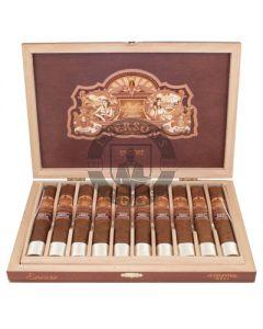 E. P. Carrillo Encore Celestial 5 Cigars