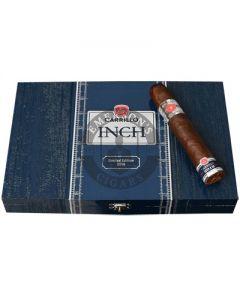 E. P. Carrillo Inch Limited Edition 5 Cigars