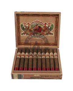 Flor de las Antillas MAM-13 Limited Edition 5 Cigars