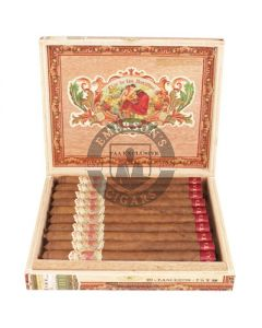 Flor de las Antillas Lancero TAA 2018 5 Cigars