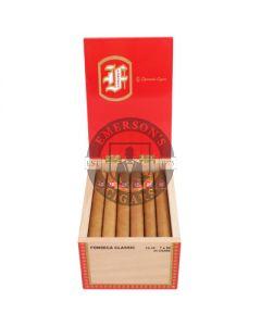 Fonseca Classic 10-10 Box 24