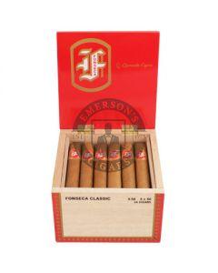 Fonseca Classic 5-50 Box 24