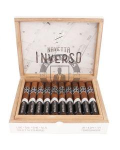 Fratello Navetta Inverso Toro Box 20