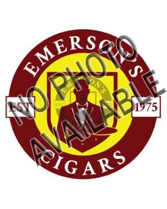 Crux Bull and Bear Toro 20 Cigars