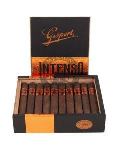 Gispert Intenso Corona 5 Cigars