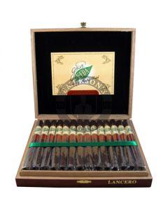 Gran Vida Habano Lancero 5 Cigars
