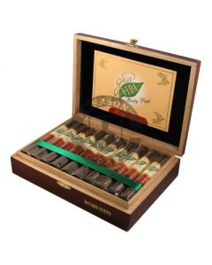 Gran Vida Habano Robusto 5 Cigars