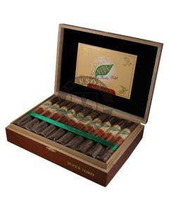 Gran Vida Habano Super Toro 5 Cigars