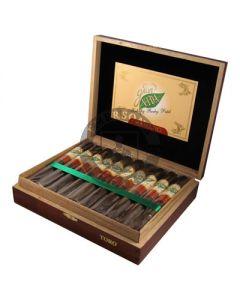 Gran Vida Habano Toro 5 Cigars