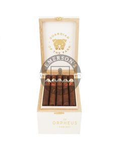 Guardians Of The Farm Nightwatch Orpheus 5 Cigars