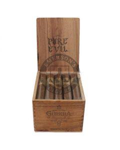Gurkha Evil Goliath 5 Cigars