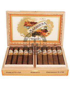 Gurkha Marquesa Robusto Box 20