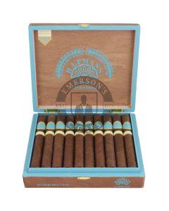 H. Upmann by AJ Fernandez Churchill 5 Cigars