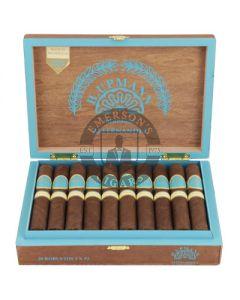 H. Upmann by AJ Fernandez Robusto 5 Cigars