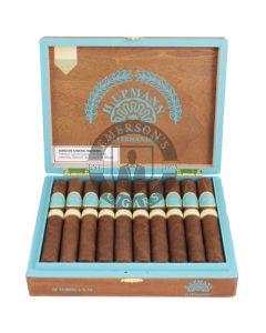 H. Upmann by AJ Fernandez Toro 5 Cigars