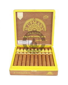 H. Upmann Connecticut Churchill 5 Cigars
