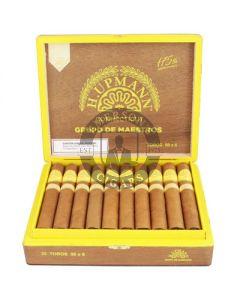 H. Upmann Connecticut Toro 5 Cigars