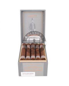 H. Upmann The Banker Herman's Batch Toro 5 Cigars