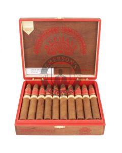 H. Upmann Hispaniola Belicoso 5 Cigars
