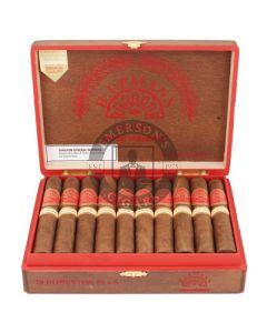 H. Upmann Hispaniola Robusto 5 Cigars
