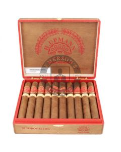 H. Upmann Hispaniola Toro 5 Cigars