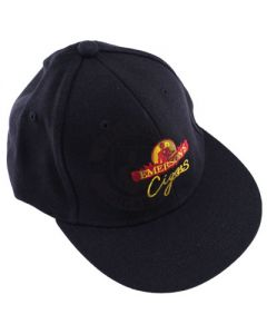 Hat Emerson's Flat Bill Navy L/XL