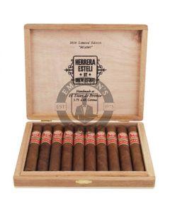 Herrera Esteli Miami Box 10