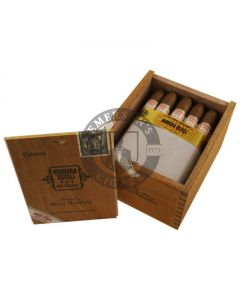 Herrera Esteli Habano Piramide Fino 5 Cigars