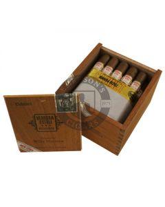 Herrera Esteli Habano Robusto Extra 5 Cigars