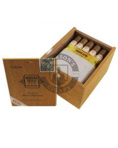Herrera Esteli Habano Toro Especial 5 Cigars