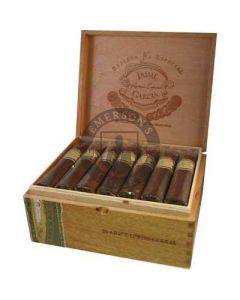 Jaime Garcia Reserva Especial Super Gordo 5 Cigars