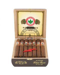 Joya De Nicaragua Antano 1970 Robusto Grande 5 Cigars