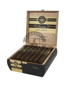 Joya De Nicaragua Antano Dark Corojo La Niveladora 5 Cigars