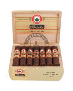 Joya De Nicaragua Antano Gran Reserva Gran Consul 5 Cigars